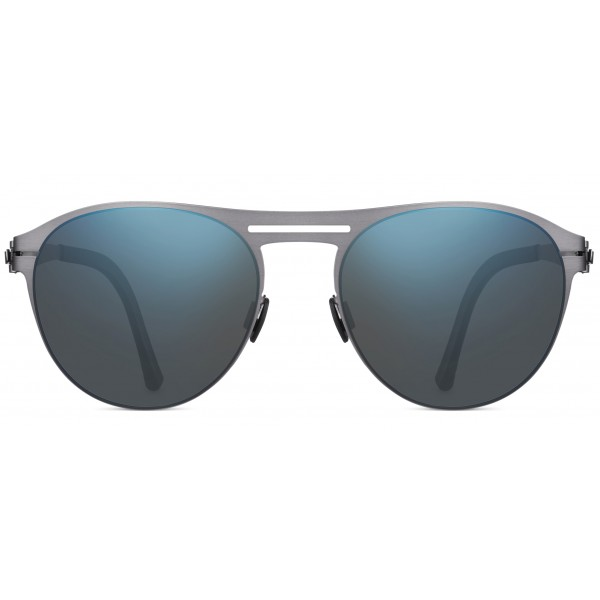 3561 graphite 85 - polarized